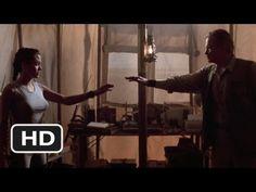 Lara Croft: Tomb Raider (8/9) Movie CLIP - Father Daughter Reunion (2001) HD
