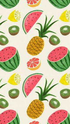 Dooney & Bourke tropical print. My Dooney tote.