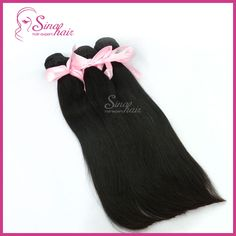 High Grade Remy Hair 100% Human Hair Sina Virgin Hair Weaves/Extensions Brazilian hair, Peruvian hair, Indian hair, Malaysian hair Buy Link: http://www.aliexpress.com/store/group/Closure-with-Bundles/201435_258657191.html Email: sinahairsophia@gmail.com Skype: sophia.shen788 Whats app: 086-18559163229