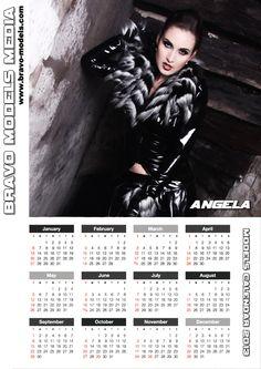 Angela Diabolo