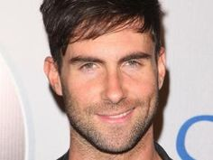Marron 5 singer Adam Levine, who has said he writes his best songs after smoking cannabis, is among those named in the guards complaint [MTV]