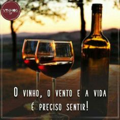 splash of color White Wine, Red Wine, Portuguese Quotes, Splash Photography, Sweet Wine, One Drop, Life Rules, Romantic Moments, Wine Time