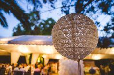 Ένας γάμος με παστέλ χρώματα by Manos Skoularikos | ΕΥΑ & ΔΙΟΝΥΣΗΣ | The Wedding Tales Blog