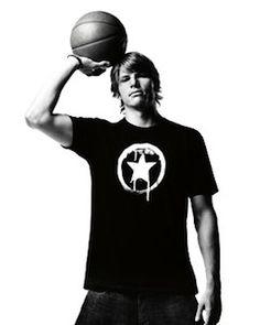 Kyle Korver - Chicago Bulls Guard/Forward