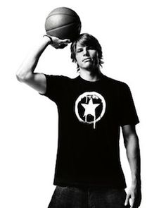 Kyle Korver - Chicago Bulls Guard/Forward