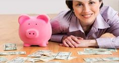 A Woman's Guide to Smart Investment #HerinTalk #Saving #Planning Read More:- http://goo.gl/19u7h2