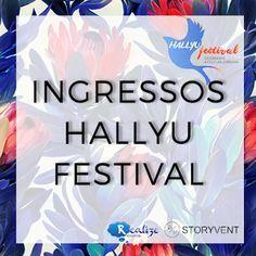 Crooked: Hallyu Festival