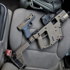 Airsoft hub is a social network that connects people with a passion for airsoft. Talk about the latest airsoft guns, tactical gear or simply share with others on this network Ninja Weapons, Weapons Guns, Guns And Ammo, Kriss Vector, Submachine Gun, Airsoft Guns, Shotguns, Shooting Guns, Military Weapons