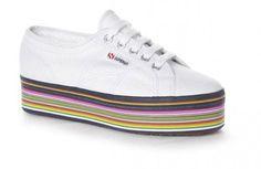http://www.leichic.it/accessori-donna/scarpe-chic/house-of-holland-per-superga-leccentrica-collezione-primaveraestate-2012-21300.html
