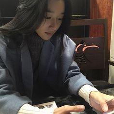 Seo Ji Hye, Hyun Seo, Asian Actors, Korean Actresses, Actors & Actresses, Moorim School, Lawyer Outfit, Sung Kyung, Kdrama Actors