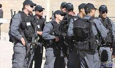 """قوات الأمن الإسرائيلية تفرط في استخدام الذخيرة الحية: أعلن مركز المعلومات الإسرائيلي لحقوق الإنسان في الأراضي المحتلة، """"بتسيلم""""، الثلاثاء،…"""