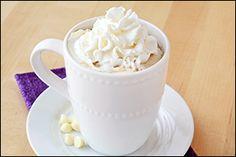Creamy-White-Mocha_small
