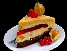Bucate, vorbe şi arome I Foods, Cheesecake, Sweet, Desserts, Cheesecake Cake, Postres, Deserts, Cheesecakes, Dessert