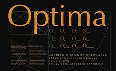 Yahoo's logo reveals the worst aspects of the engineering mindset -- by Glenn Fleishman