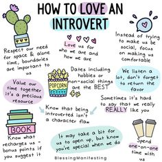 Tag an or you know 👇👇👇 . Introvert Humor, Introvert Problems, Extroverted Introvert, Enfj, Infj Infp, Teamwork Quotes, Leader Quotes, Leadership Quotes, Intelligence Quotes