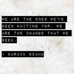 Love this man. #obama2012
