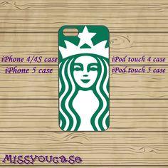 iphone 4 caseiphone 4s casecute iphone 4 caseiphone by Missyoucase