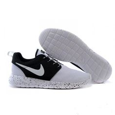 online retailer b67bb d2720 86 Best Nike Roshe One images   Nike tennis, Nike boots, Nike shoe