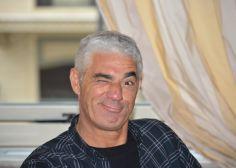 """""""Biagio Izzo va arrestato"""". La richiesta della Procura di Napoli"""