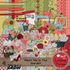 """Meet Me In The Garden"" by Ladybug Scraps, available here: http://www.scraps-n-pieces.com/store/index.php?main_page=product_info=66_96_id=1730=681795687b1445e6b6ec4853dfa8ebc3"