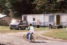 Hillbilly heroin, honey | H A N N A H M O D I G H