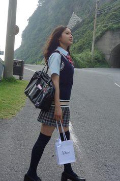 22歳を一緒に…! 土屋太鳳オフィシャルブログ「たおのSparkling day」Powered by Ameba