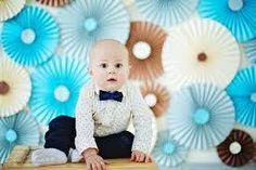 Картинки по запросу фотосессия мальчика 1 год