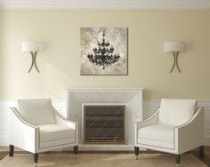 We specialize in customizing art for you. Islamic Decor, Islamic Wall Art, Best Canvas, Canvas Art, Modern Wall Decor, Custom Art, Innovation Design, Art Decor, Home Decor
