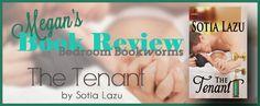 Lazu - The Tenant