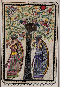 DAILY Discussion April 22, 2015 Working with Silk - RUG HOOKING DAILY