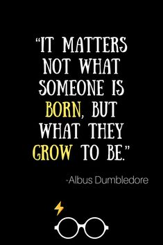 Harry Potter Book Quotes, Hp Quotes, Harry Potter Pictures, Harry Potter Love, Harry Potter Fandom, Quotes To Live By, Inspirational Quotes, Harry Potter Always Quote, Harry Potter Words