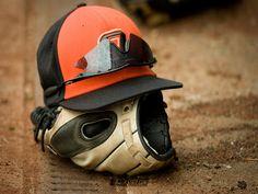 Oklahoma State Baseball