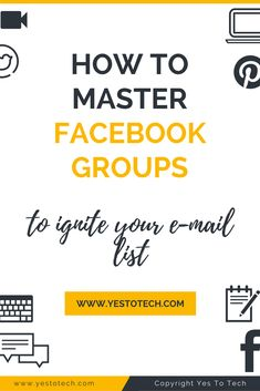 Want to drive explosive amounts of traffic to your site, boost your e-mail list and maximize your online presence, but are having trouble mastering all the Facebook groups you are in? Click here to find out how to tackle this step-by-step! facebook group games | facebook group interaction | facebook group post ideas | facebook groups | facebook group engagement posts | Facebook Group | Facebook group | facebook group | Facebook Group