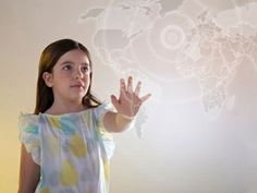 """In this blog post Bob Lenz asks """"Is educational technology worth the hype?"""""""