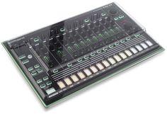 Roland TR-8 Bundle Music Production, Music Instruments, Musical Instruments