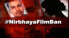 Ban on Nirbhaya Film Wholly Unwarranted: Editors Guild of India Read complete story click here http://www.thehansindia.com/posts/index/2015-03-06/Ban-on-Nirbhaya-Film-Wholly-Unwarranted-Editors-Guild-of-India-135719