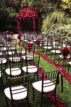Weddings of Elegance