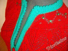 Купить Кардиган Пассион, ручное вязание - кардиган вязаный, жакет ручной работы, хендмейд