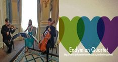 Founded at one of the top UK music conservatoires, The Royal Northern College of Music, Endymion String Quartet specialise in the provision of high quality live music. They cover weddings, functions, galas, christenings, product launches, corporate events and more.