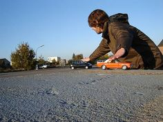 http://inspirationfeed.com/wp-content/uploads/2011/07/forced_perspective_111.jpg