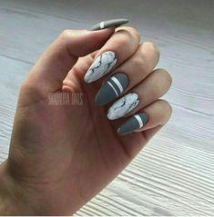 #маникюр #ногти #manicure #nails