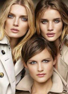 low-res-burberry-beauty-ad-campaign-1.jpg (419×580)