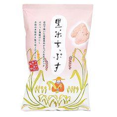 http://foodsnews.com/articles/view/46673