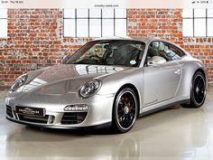 Spotless Porsche 911 Gts, Bmw, Cars, Vehicles, Autos, Automobile, Vehicle, Car, Tools