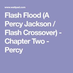 percy jackson the demigod avenger chapter 8 a percy jackson and