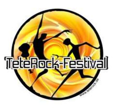 10 Jahre TeteRock-Festival 2016