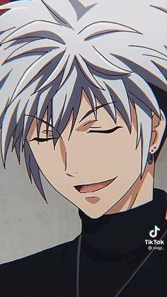 Fruits Basket Funny, Fruits Basket Anime, Anime People, Anime Guys, Otaku Anime, Manga Anime, Best Romantic Comedy Anime, Anime Kitten, Anime Boyfriend