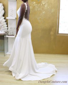Trending Wedding Dresses at D uAngelo Couture Bridal in San Diego California Beautiful Wedding Dresses and Bridal Gowns in San Diego