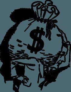 Sottovalutare le garanzie bancarie può portare alla rovina finanziaria