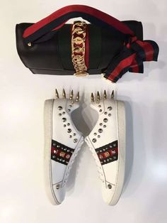 gucci Shoes, ID : 51280(FORSALE:a@yybags.com), gucci leather wallets for women, gucci buy briefcase, gucci modern briefcase, gucci bags and totes, gucci handbag sale, guccu bag, gucci online outlet sale, gucci black leather wallet, gucci online shop, gucci italian leather bags, gucci discount briefcases, gucci wiki, the gucci family #gucciShoes #gucci #gucci #close